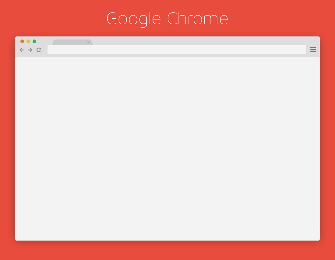 google-chrome_01