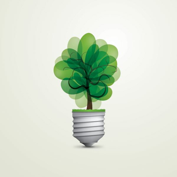 green_light_bulb