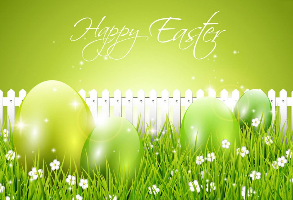 happy-easter-greeting-wallpaper-2015-hd-images