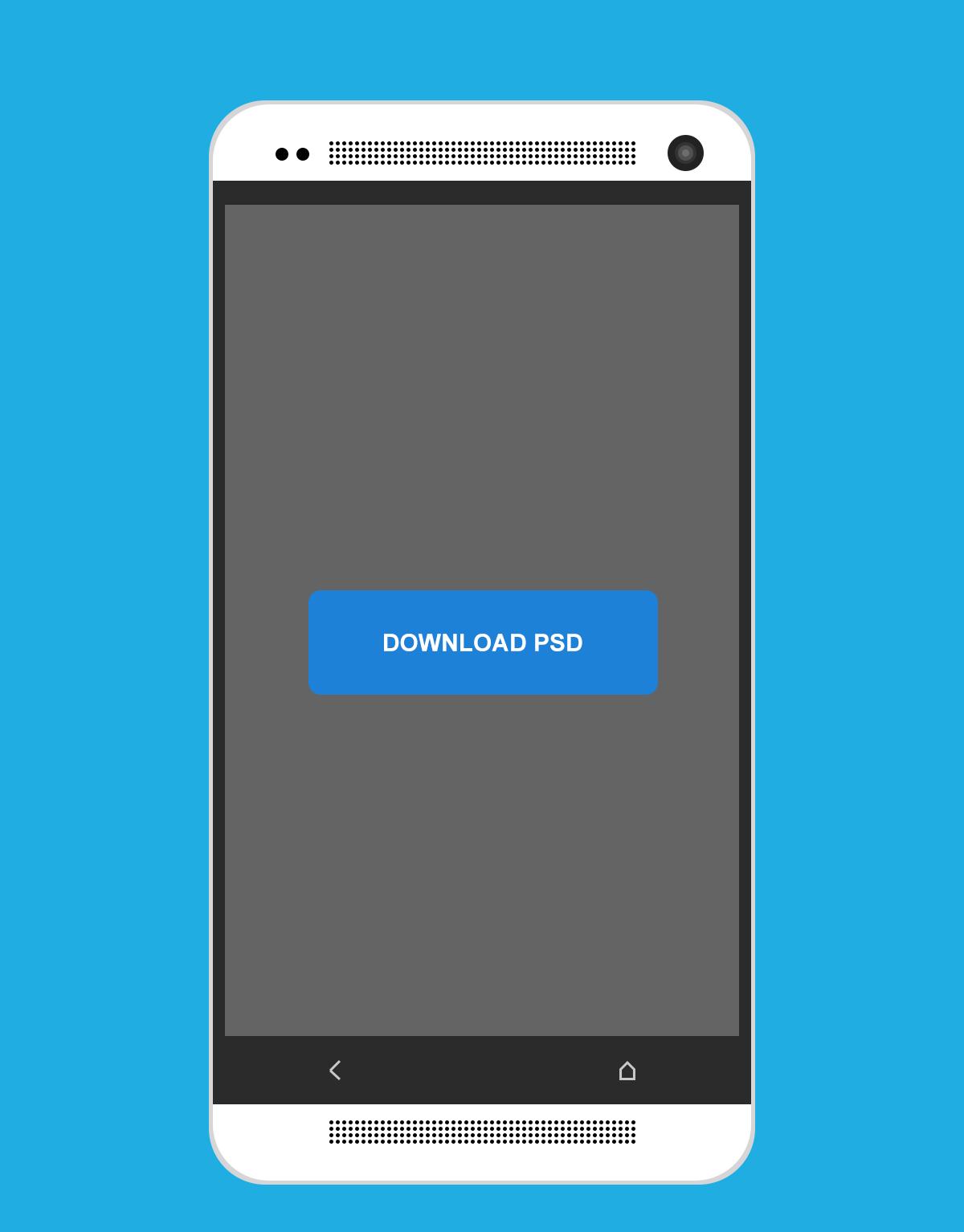 htc-one-flat-smartphone