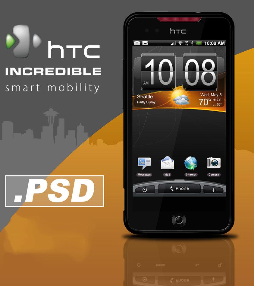 htc_incredible_smartphone__psd_by_zandog-d2ns030