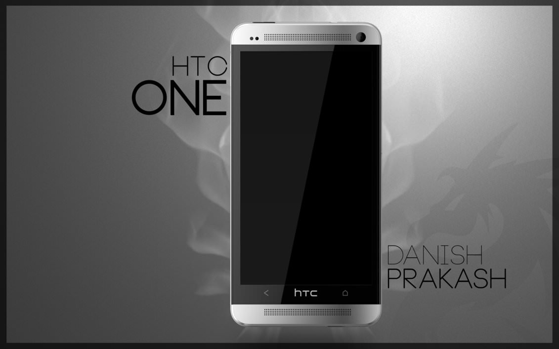 htc_one_white_psd_by_danishprakash-d5vl953