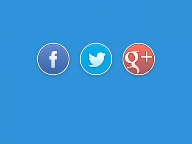 icons-rounded-social-icons_29-3000099