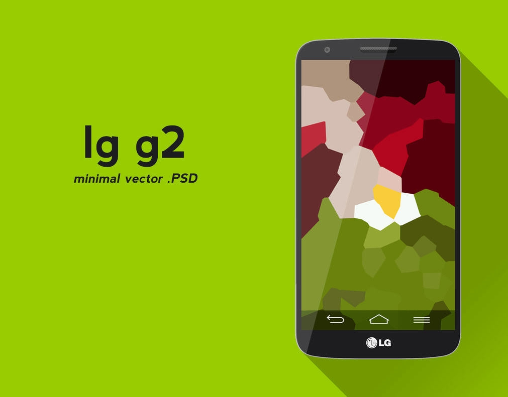 lg_g2_vector_psd_by_bensow-d6it8m0