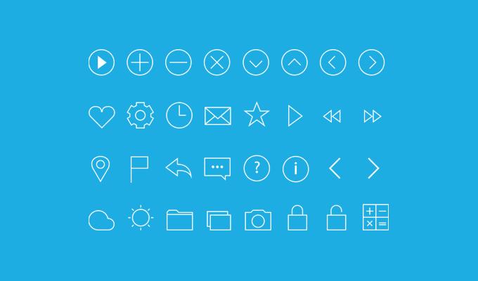 line_icons_p