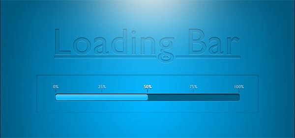 loading_bar___free_psd_by_grily-d4g5him
