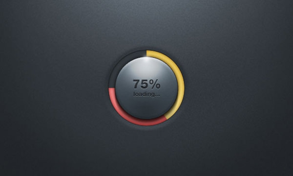 loading_bar_free_psd