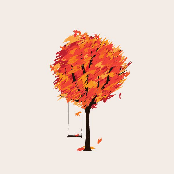lonely_autumn