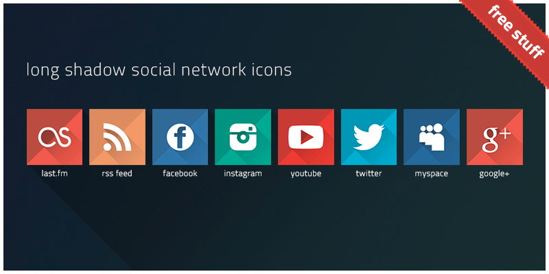 long_shadow_social_network_icons_by_r_design_de-d6h04ho