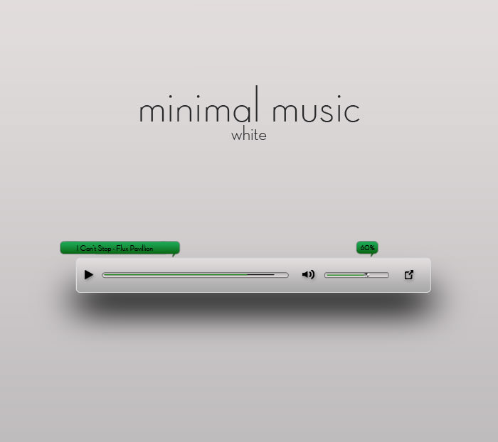 minimal_music_white_by_xniikk-d4uovuj