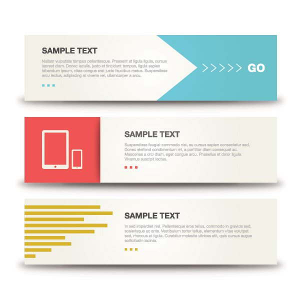 minimalistic_banners