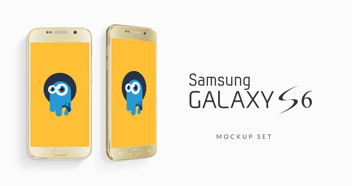 mockup-galaxy6-gold