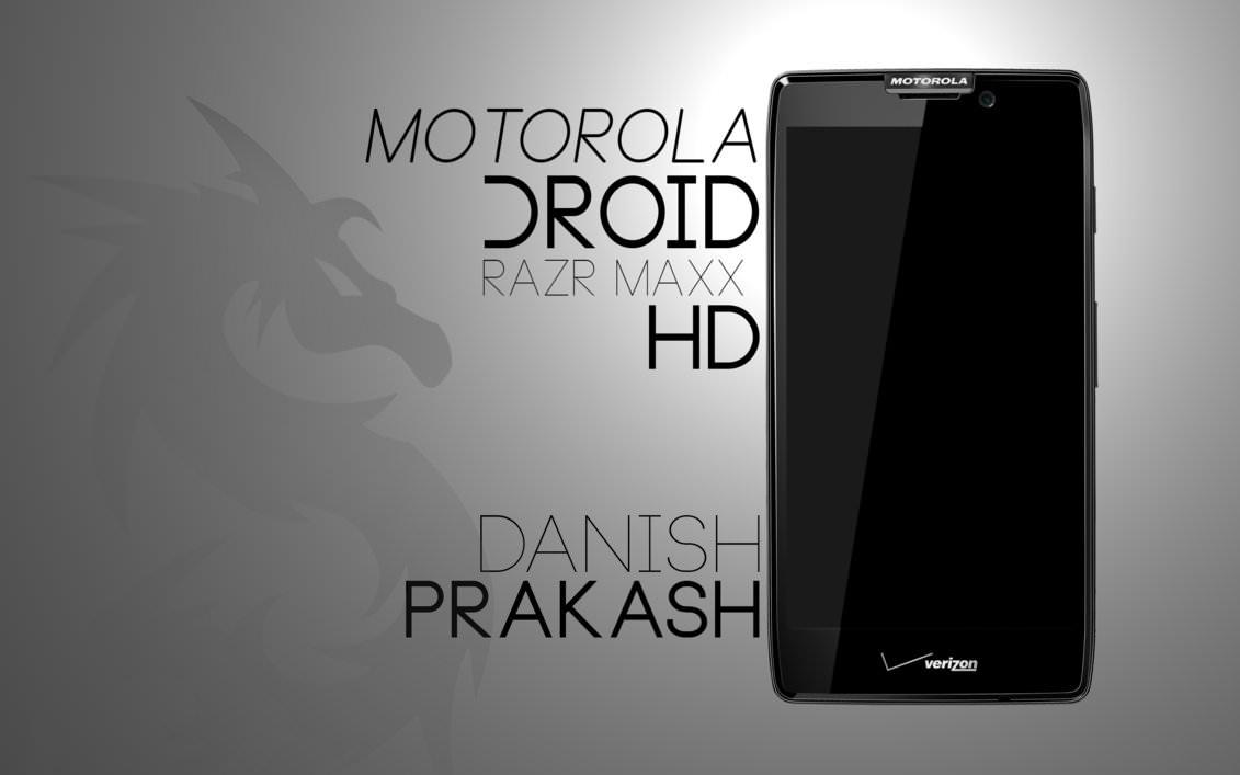 motorola_droid_razr_maxx_hd__psd__by_danishprakash-d5tfzhp