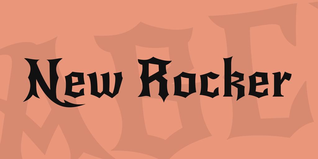 new-rocker-font-1-big