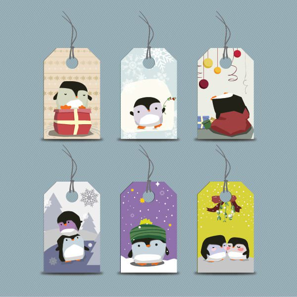 penguin_tags