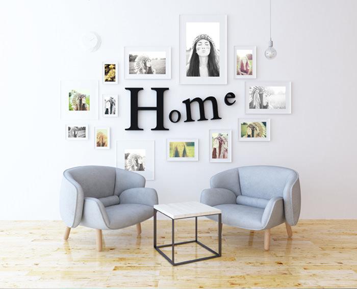 poster-frame-mockup1