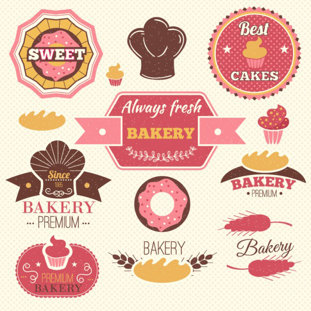 retro-bakery-labels-set_23-2147496512