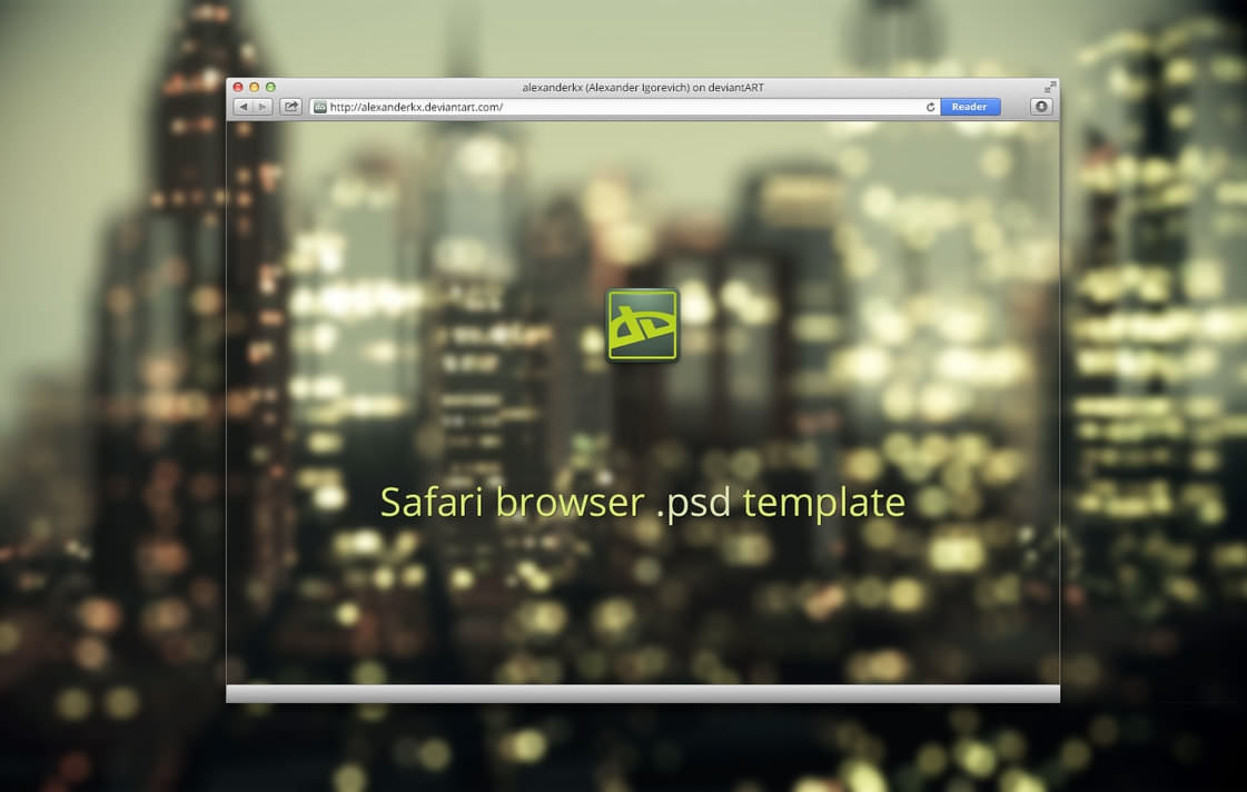 safari_browser_psd_template_by_alexanderkx-d80cuiy