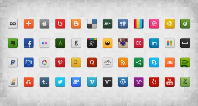 social_icon_set_by_gpritiranjan-d5jtk9o
