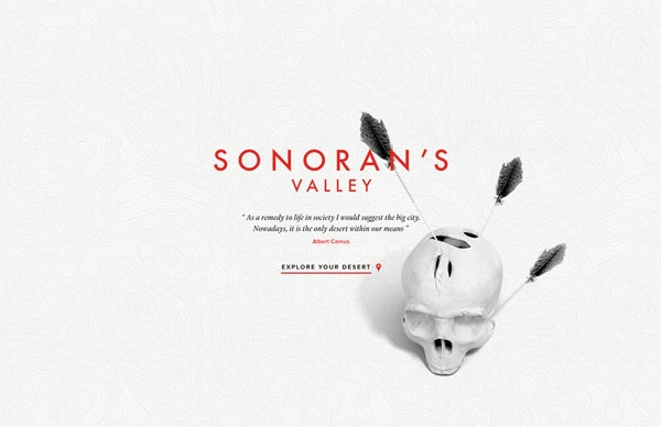 sonorans-valley
