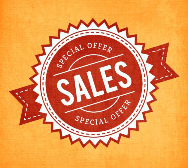 special-offer-stamp_23-2147500506