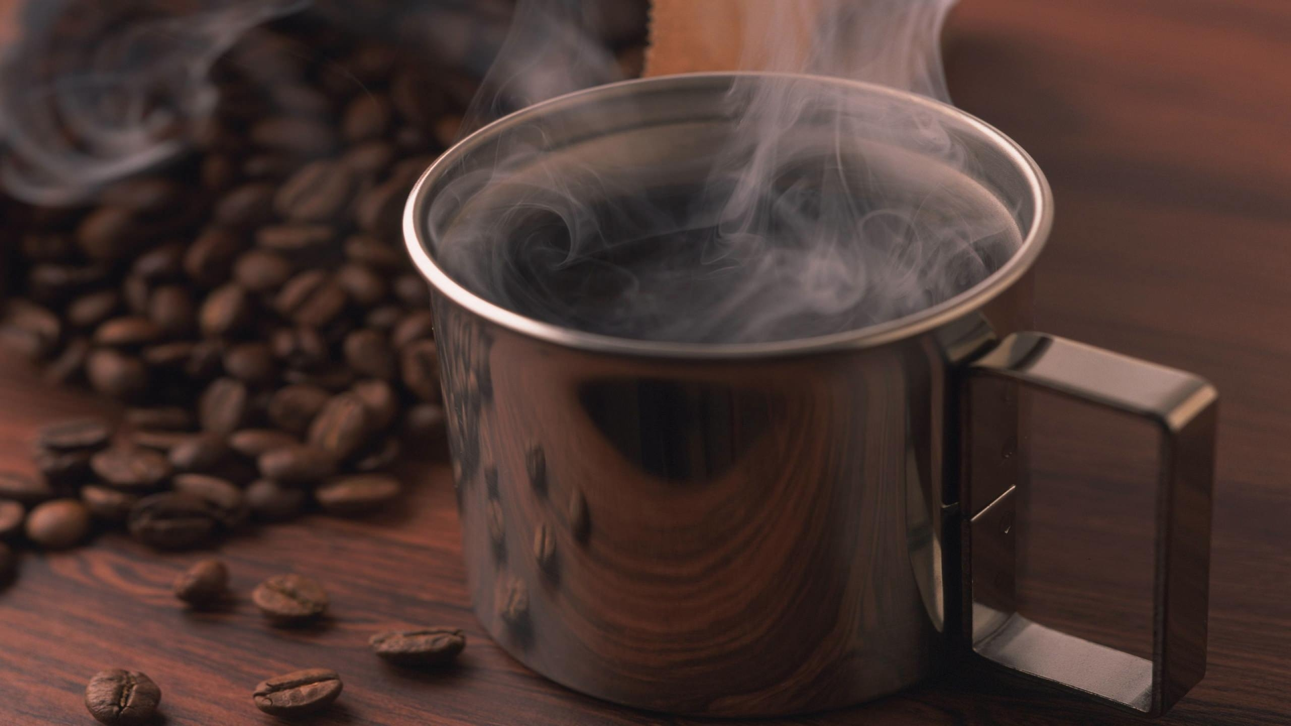 steam_coffee_coffee_bean