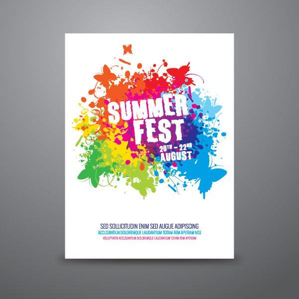 summer_fest_poster