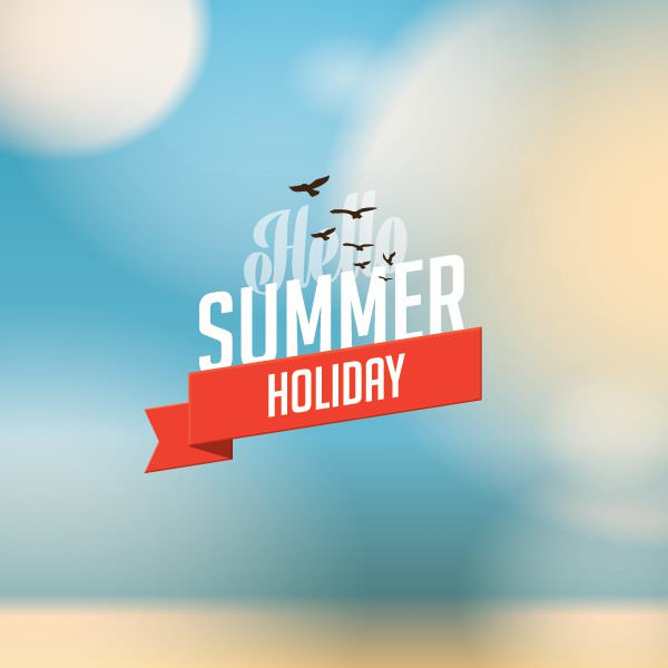 summer_holiday