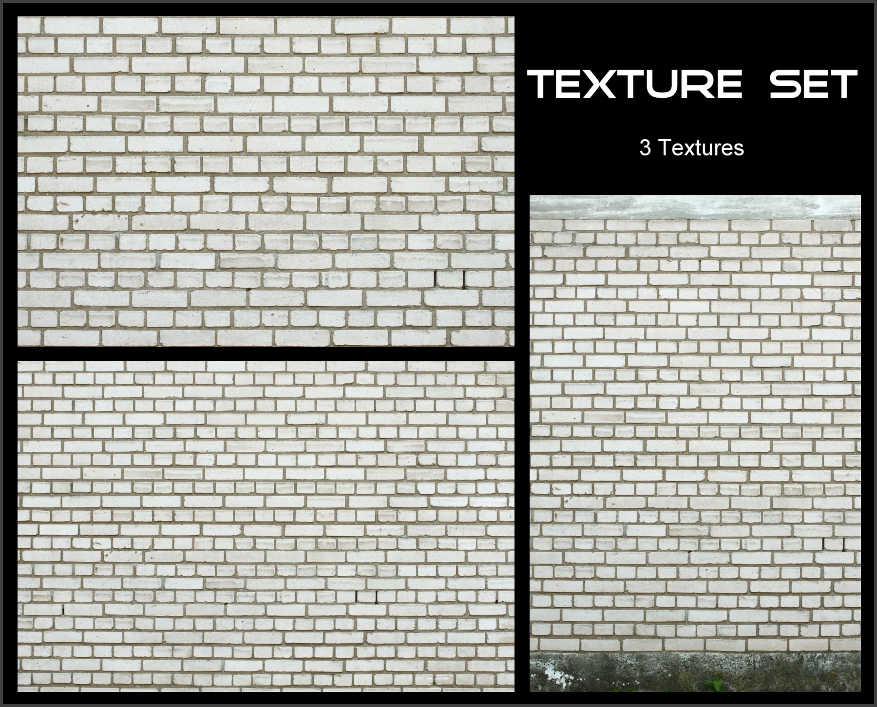 texture_set___white_brick_by_agf81-d3kfzm4