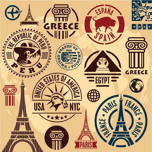 travel_stamps_08