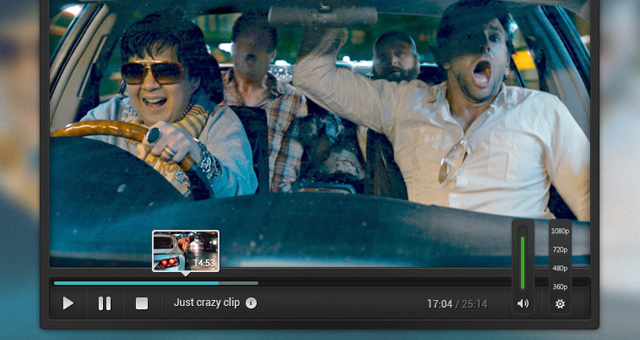 video player detail 01