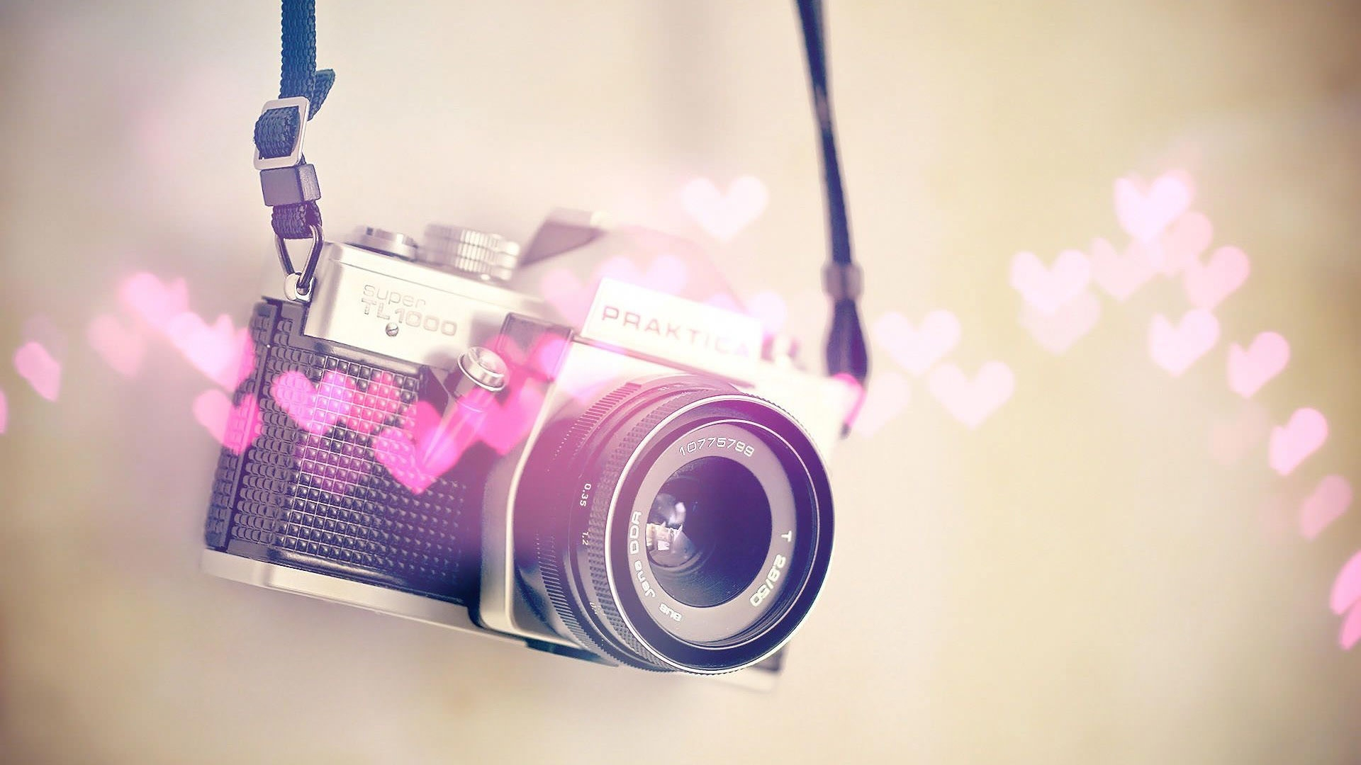 vintage-love-photography-HD-Wallpapers-Free-Download-4