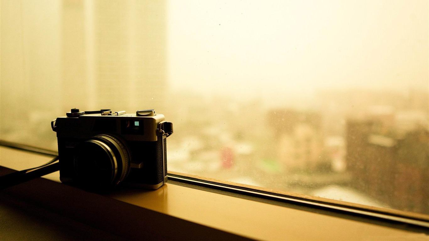 Download 20 free vintage photography desktop wallpapers