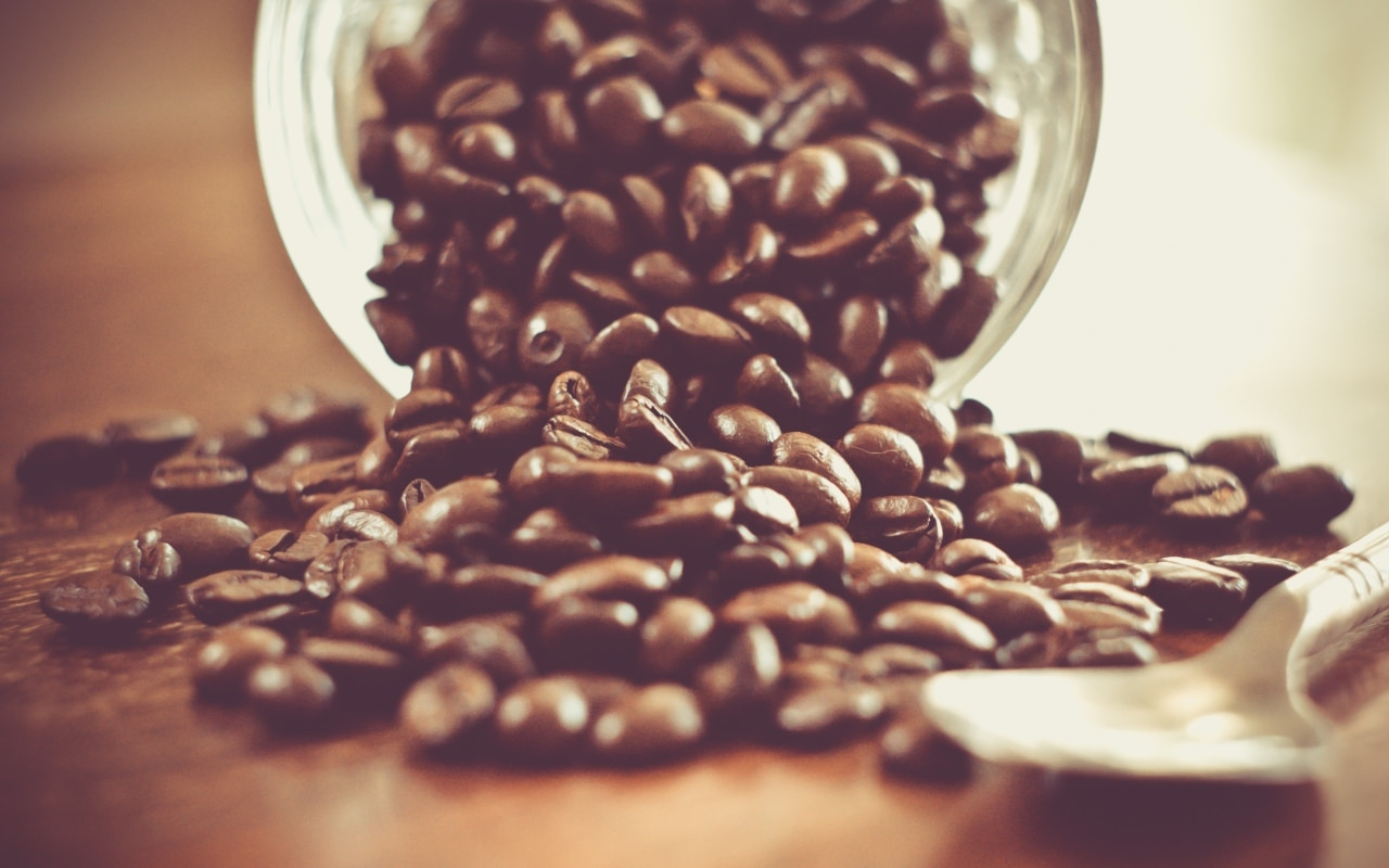 vintage_coffee_photography_coffee_beans