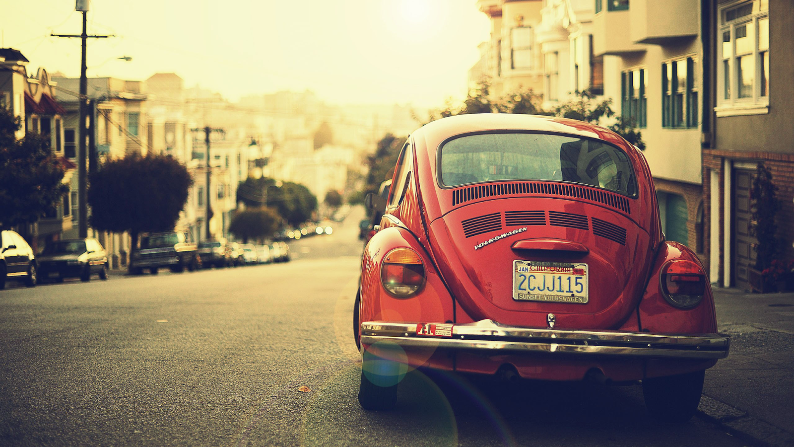 volkswagen-beetle-vintage-photography-hd-desktop-car-wallpaper