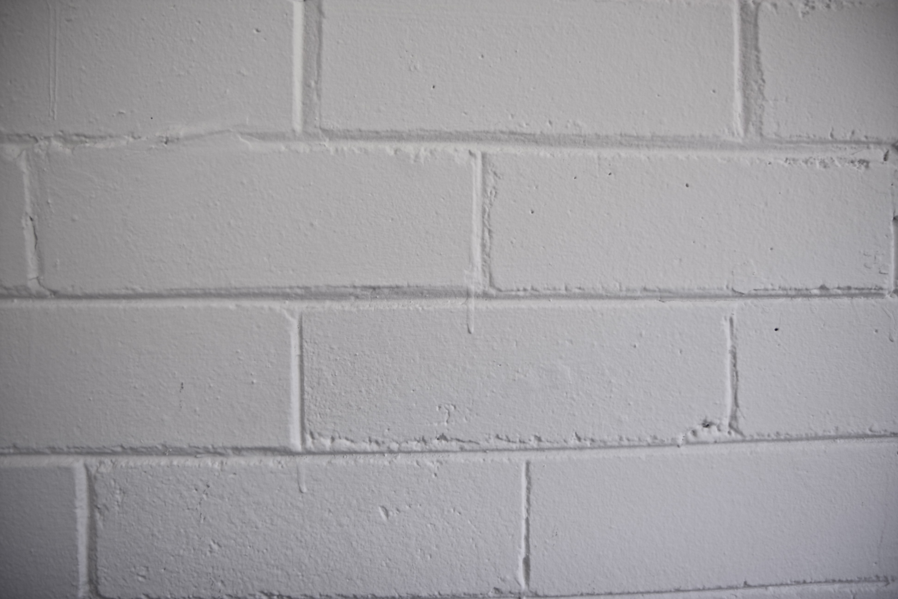 -white-painted-brick-wall-