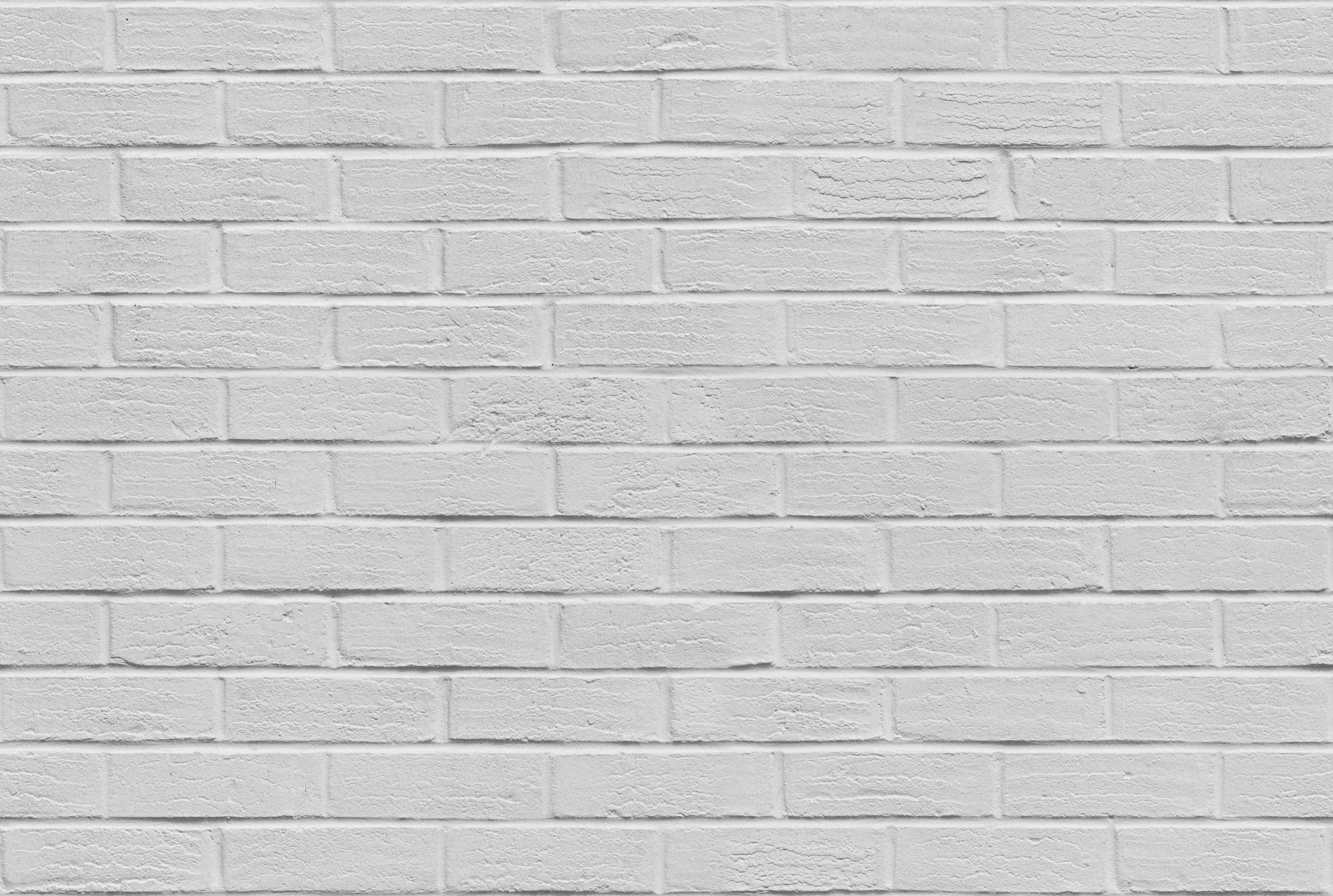15 white brick textures patterns photoshop textures for White brick wall