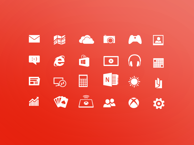 windows-8-metro-icons-psd