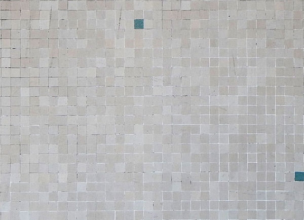 30 free tile pavement textures for Modern flooring pattern texture