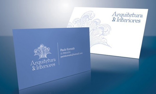 Free 21 Inspirational Architecture Business Card Templates In Ms Word Psd Ai Apple Pages