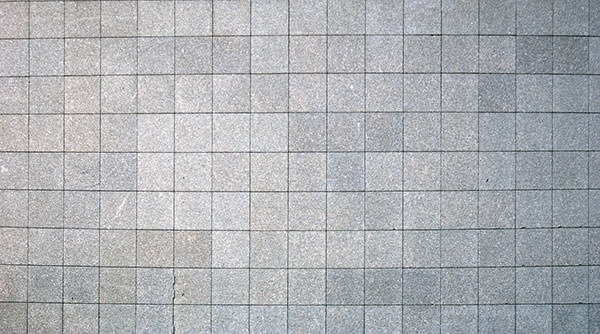 30 Free Tile Pavement Textures