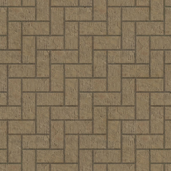 30 Free Tile Pavement Textures Useful For 3D Modelling amp Game
