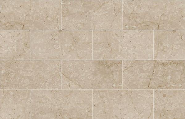 30+ Free Tile Pavement Textures