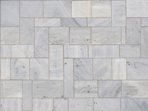 Download Brick Stone Seamless Floor Tile Pavement Texture