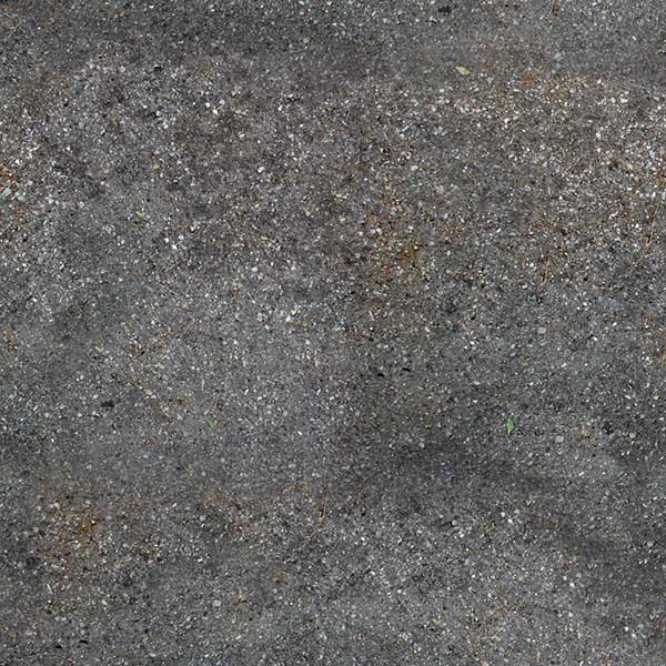 Free 15 Seamless Asphalt Texture Designs In Psd Vector Eps