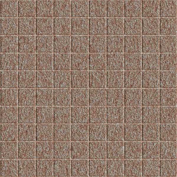 30 Free Tile Pavement Textures