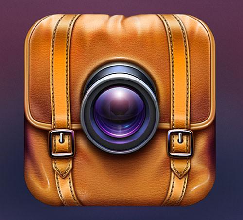 25+ Free Inspirational App Logo Designs | FreeCreatives