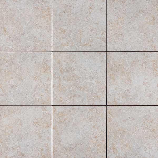 Interesting Modern Tile Floor Texture White The Concrete
