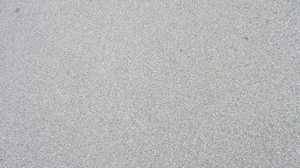 15 Free Seamless Asphalt Textures