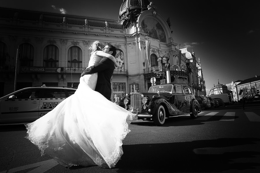 Best_wedding_photos